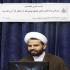 ویژگی ها و شاخص های جامعه پیشرفته از منظر قرآن و حدیث