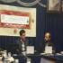 نشست علمی تخصصی مدل  وابستگی به منابع در قرآن کریم