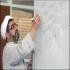 کارگاه اموزشی مدیریت تبلیغ و ارتباطات